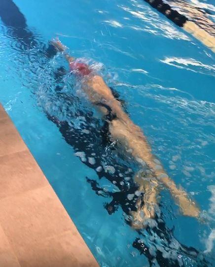swim102516