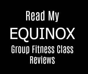 Equinox Chestnut Hill >> Cookbook Review: Afro-Vegan by Bryant Terry
